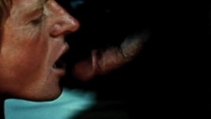 Classic Gay Porn Scene from ADAM AND YVES (Peter de Rome, 1974)