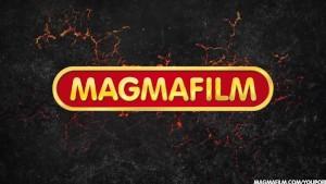 Magma Film Honry German slut fucked hard