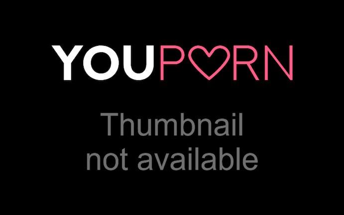 Hdpov pink underwear striptease makes you cum 3