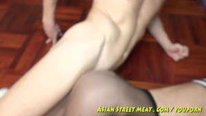 Deep Throat Anal Hotel Asian Raver