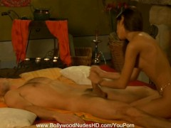 fellation suce moi: sensual indian blowjob to music