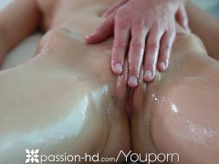 - HD - Passion-HD Connie...