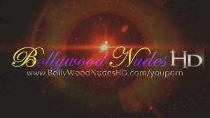 Sensual Journeys To India