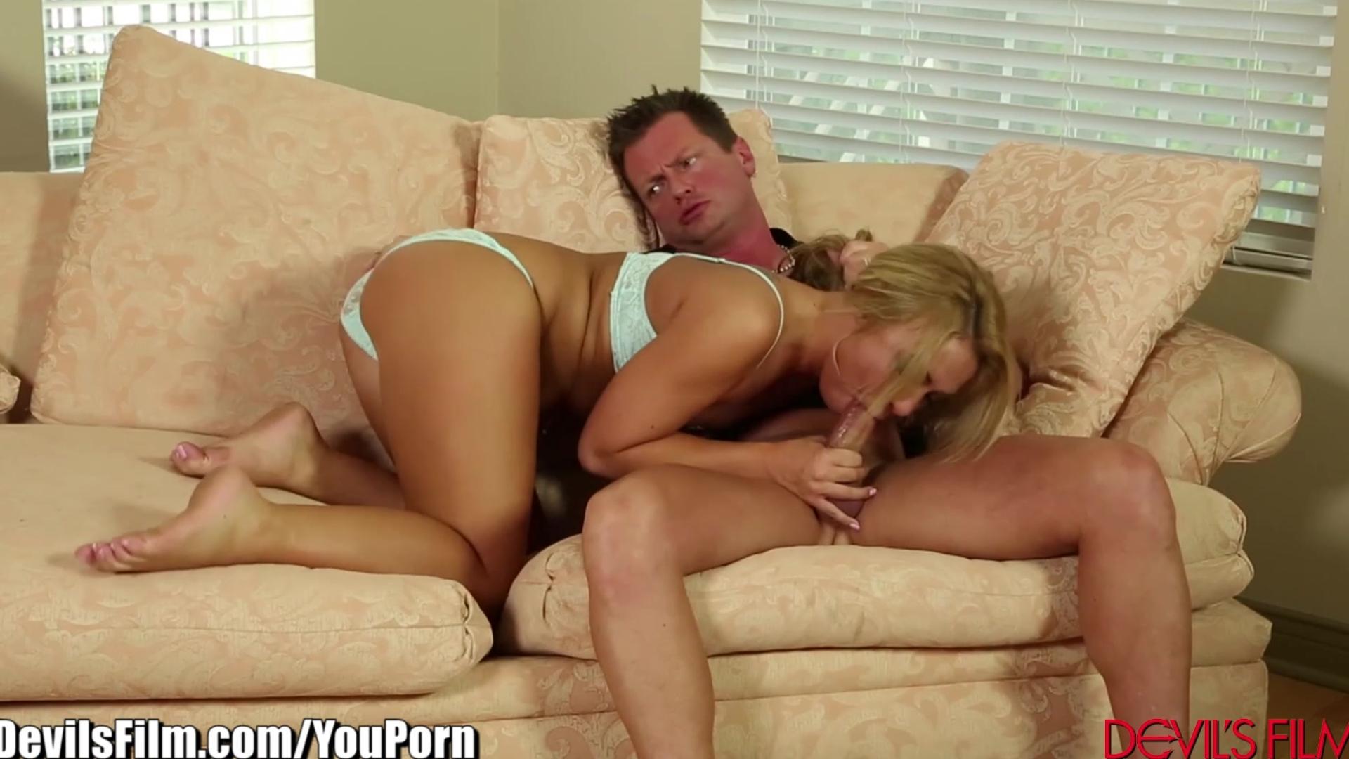 Смотреть порно онлайн в hd качестве мама 1 фотография