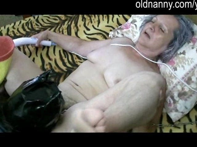 share your opinion. multiple orgasms torturing clitoris on vibrator criticising advise the