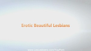 Erotic Lesbians In Love Action