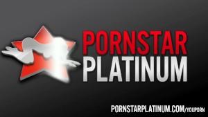 Pornstar Platinum - Amy Brooke Anal Fuck