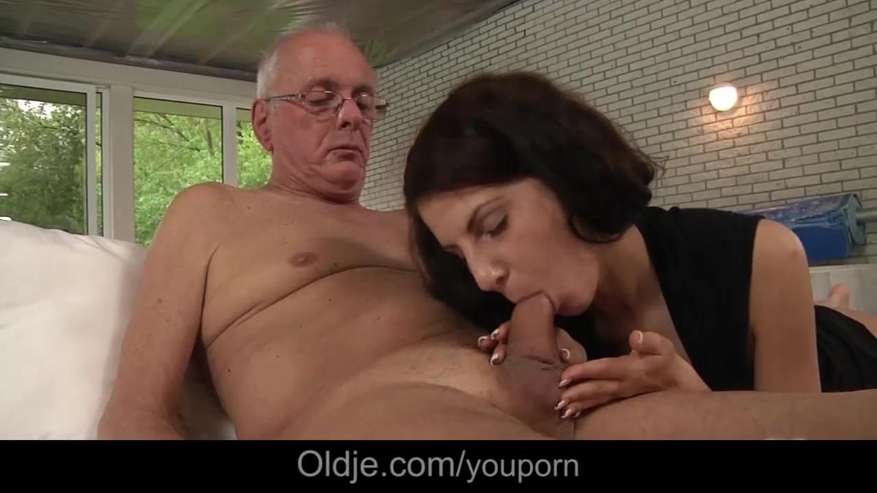 клубные секс вечеринки видео: