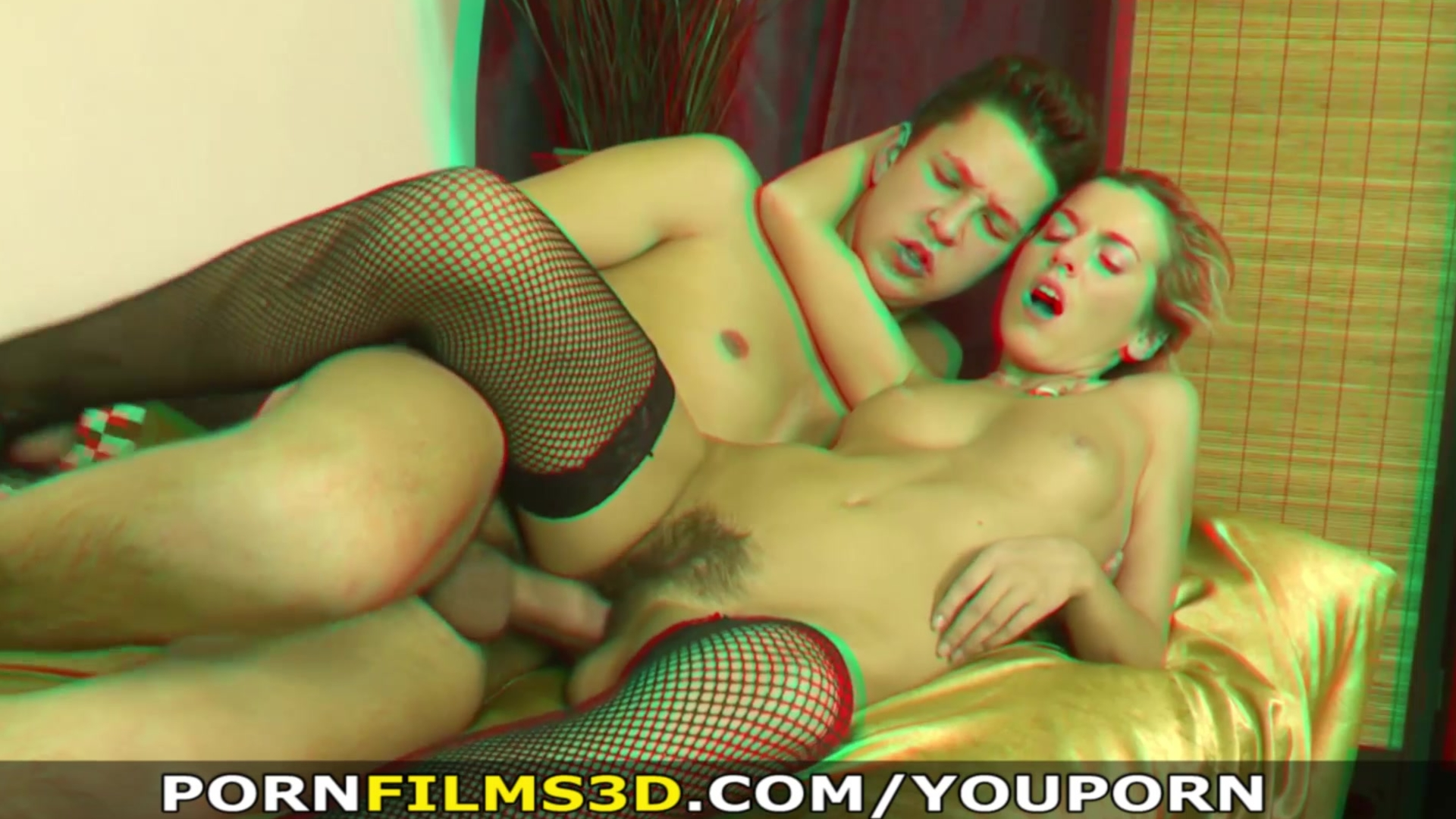 3d sex video free downlod nsfw movies