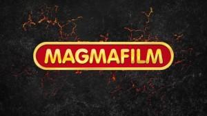 MAGMA FILM Fucking in Public in Berlin