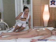 Picture Massage Rooms Young Girl 18+ lesbians finger fuck...