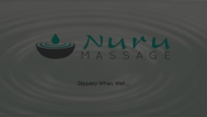 NuruMassage Japanese Oily Cock Treatment