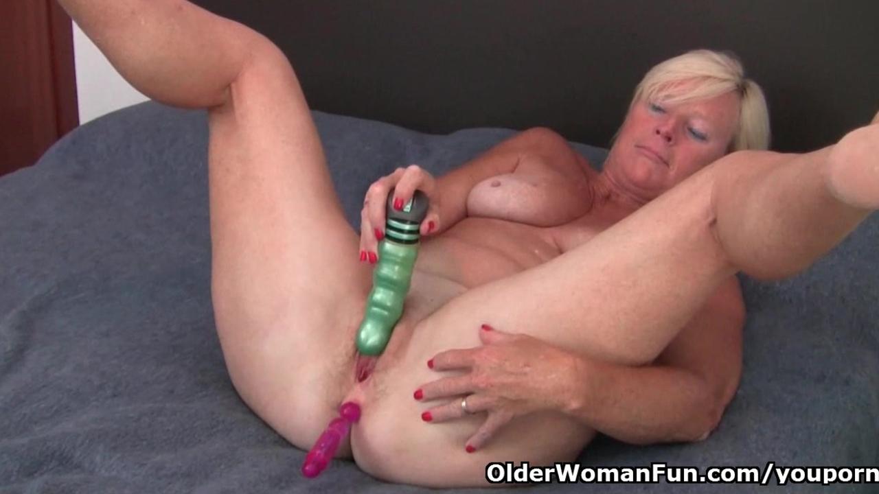 jeg er en dame som søker etter sexen stor kuk er ikke og Bustad