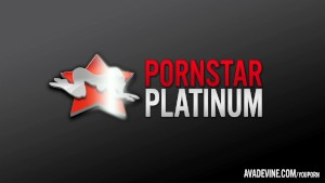 PornstarPlatinum - Ava Devine threesome