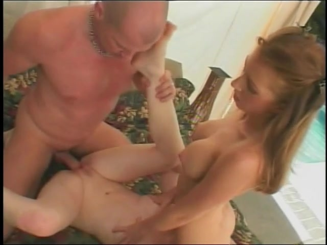 Two Girls One Cock- Vixen Pict