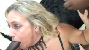 Big Black Cocks For Cheating Wife