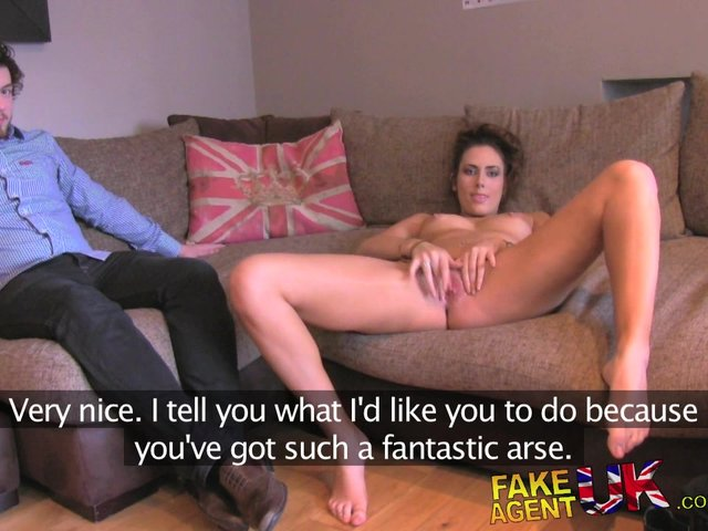 Bisexual Threesome Mmf Couple