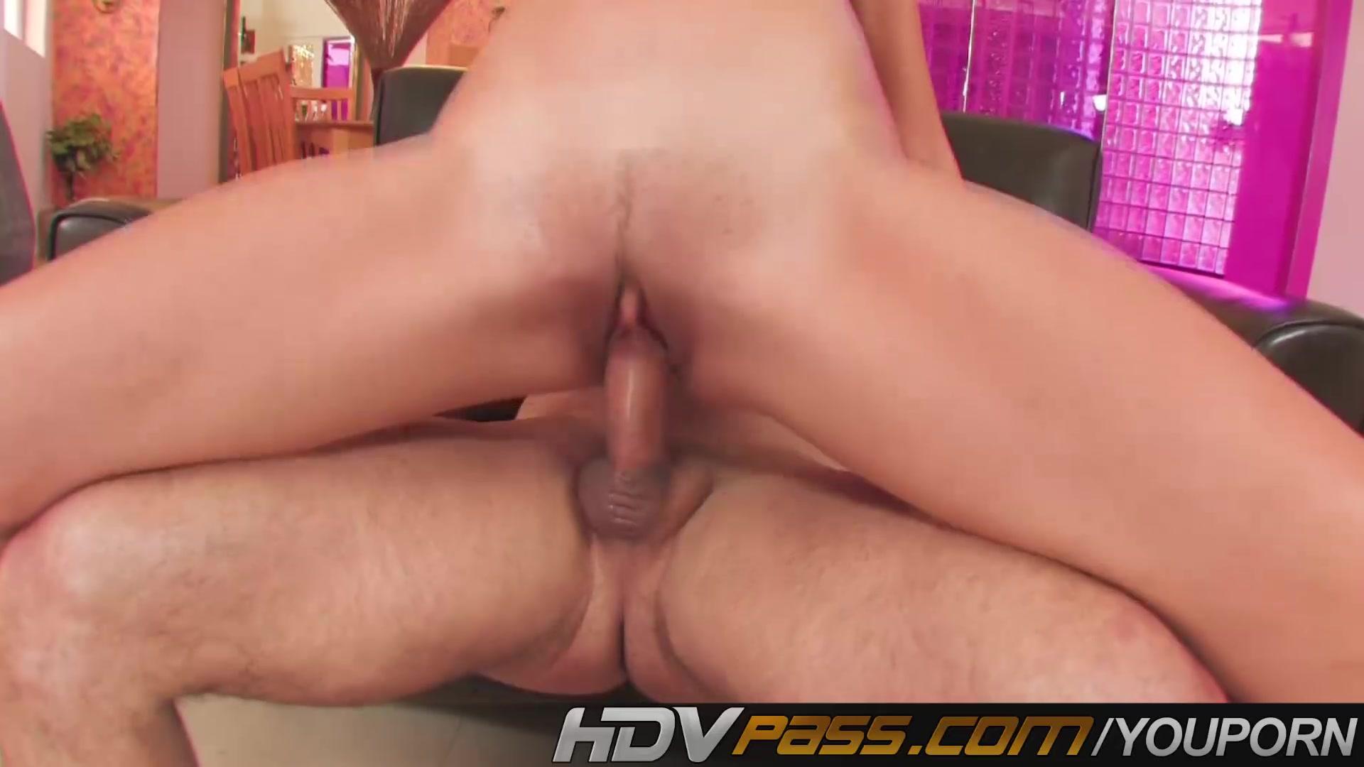 Супер порно сквирт 15 фотография