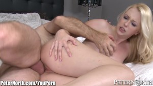 Teen Samantha Rone Fucked By Step-Father
