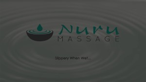 NuruMassage Skin Diamond's Revenge