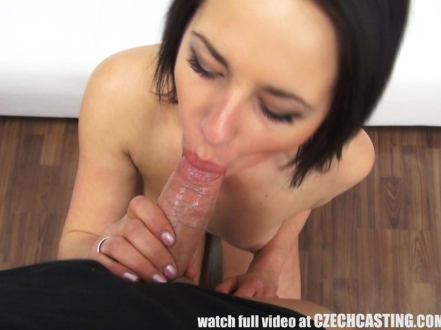 blow job ever jpg 422x640