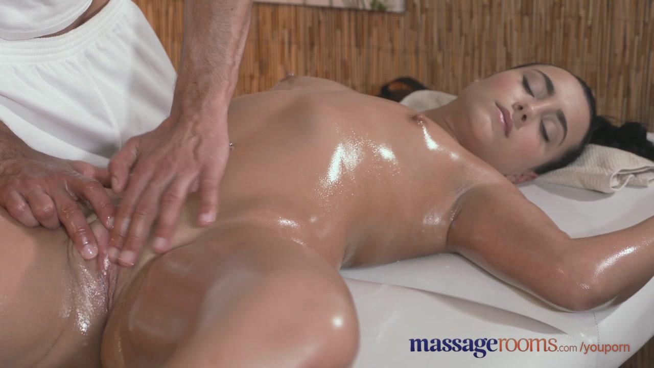 Вагинальный оргазм видео порно фото 295-985