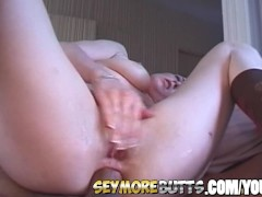 Picture SeymoreButts Blowjobs and 69 Fun