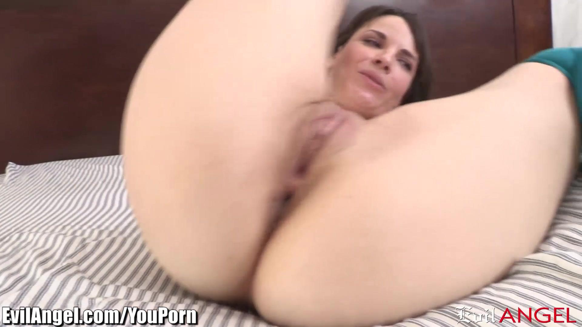 Смотреть порно онлайн анальная мастурбация 18 фотография