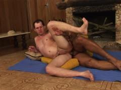 Picture White guys love latin cock - Media Superb