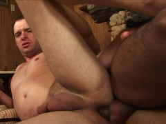 white guys love latin cock - Media Superb