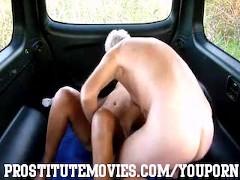 Street Prostitute Bareback Service for 50 euros