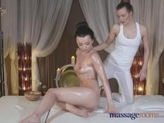- Massage Rooms Two stun...
