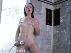 Picture Babes - Listen to My Heart, Jade Nile