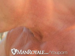 Picture HD ManRoyale - Hunks Boston and Tyler get hardcor...