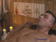 Picture Massage Rooms Young Girl 18+ lesbians use ex...
