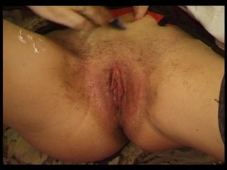 Mmf Cowgirl video: Two Against One - Java Productions
