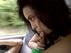 Road trip - Java Productions