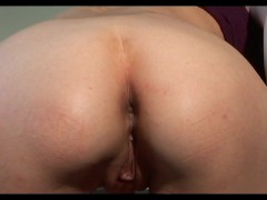 Picture Hot Young Girl 18+ masturbating - Java Produ...