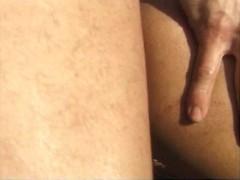 Butt Finger - Java Productions