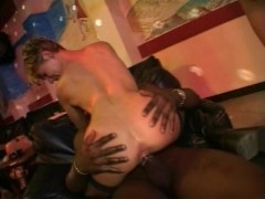 Swingers sex - Java Productions