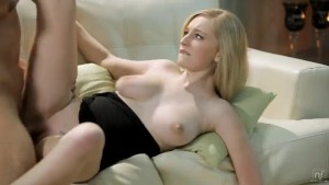 Stacie gets fucked