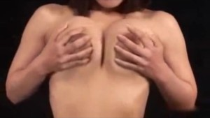 BigTits Milk Tank Mother Secretly Naughty