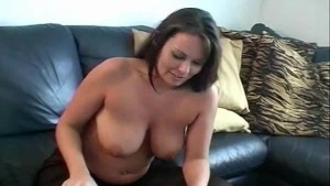 Cougar Casting Turns Nasty