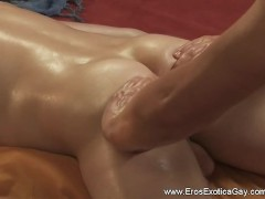 Picture Erotic Massage For The Best Man