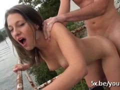 Movie:Exhib time with Melissandre