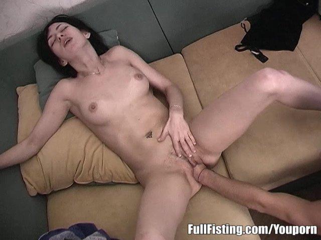 wixvi porn