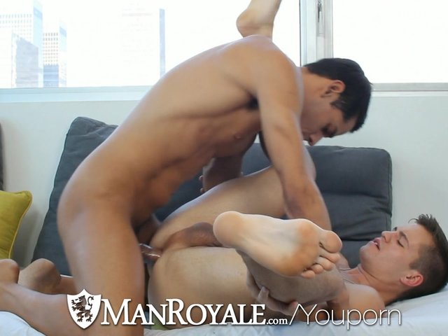 Lankan porn videos