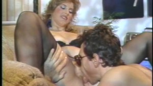 Vintage Fucking- Dreamland Video