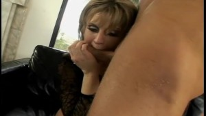 Small Gangbang- X Traordinary Pictures