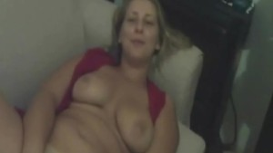 Anal On The Couch Ciao